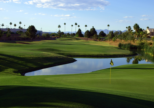 Kokopelli Golf Club Tee Time Search