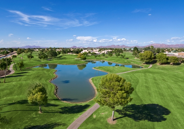 Superstition Springs Golf Club Tee Time Search